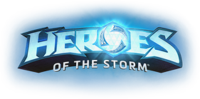 Heroes_of_the_storm_logo_2017