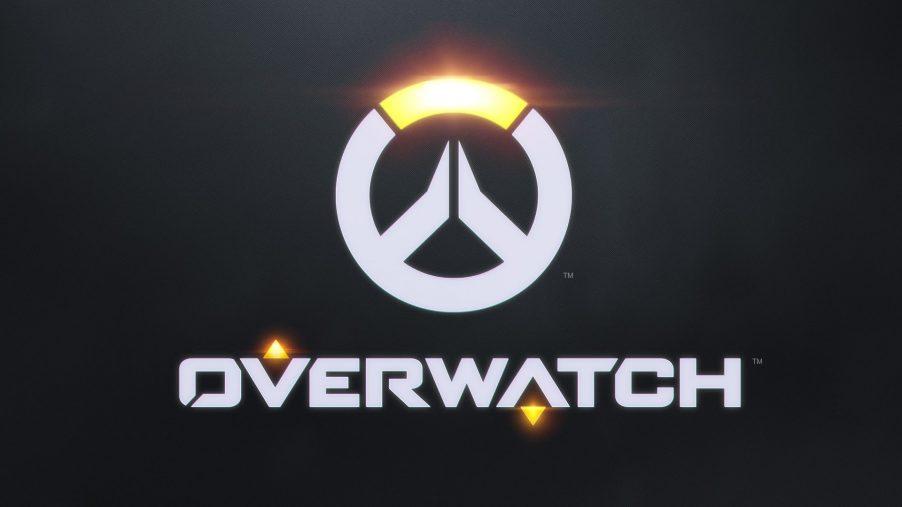 Overwatch-logo-902x507