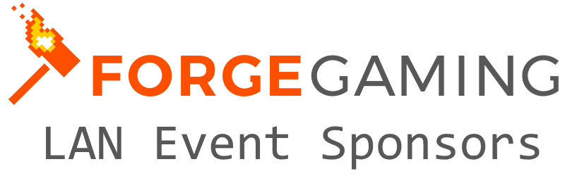 Forge-horizontal-thanks-sponsors
